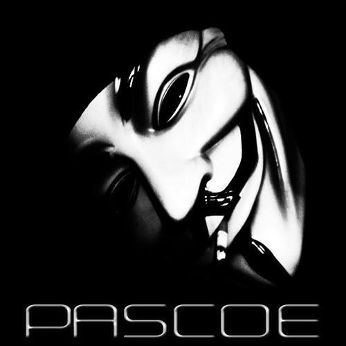 PASCOE's avatar