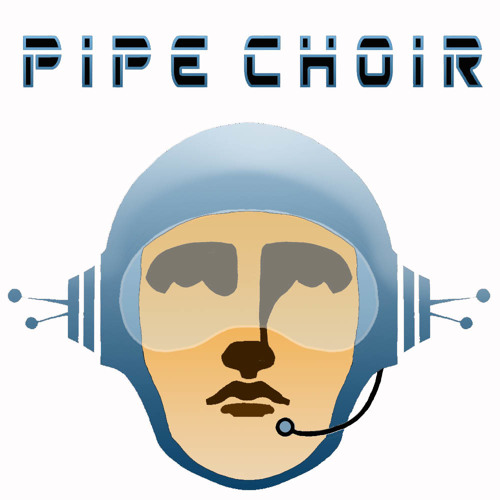 Pipe Choir's avatar