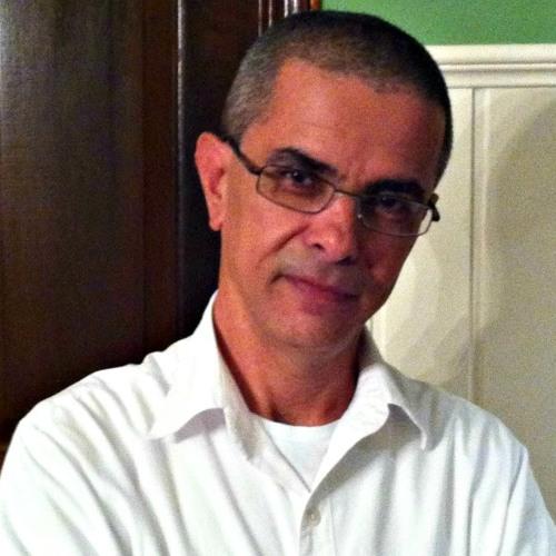 Carlos DjChu Lima's avatar