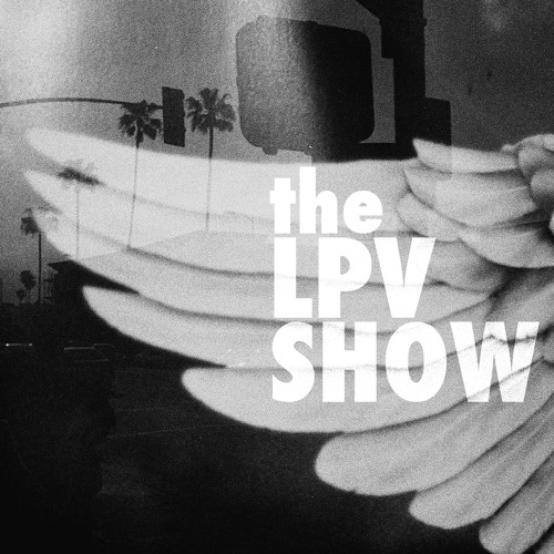 The LPV Show's avatar
