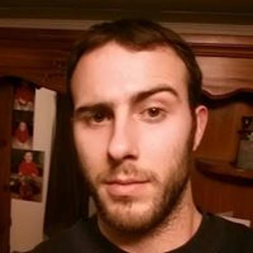 Aaron Small's avatar
