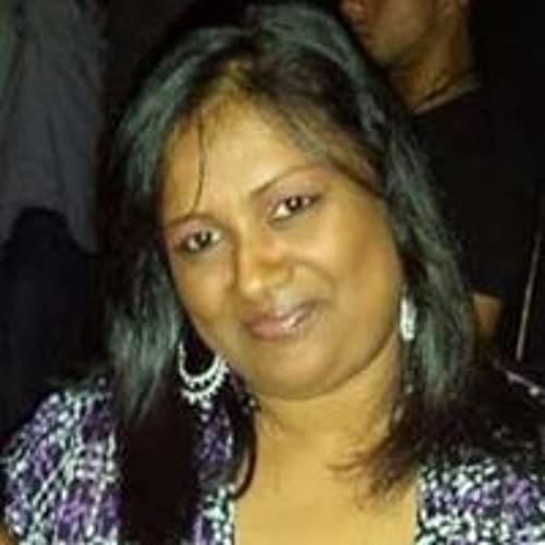 Rupa Nanan's avatar