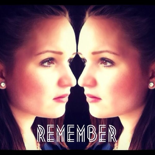 Janice Jaylee's avatar