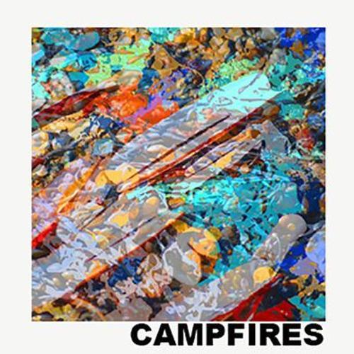 Campfires.'s avatar