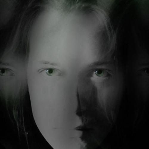 Nicolai Retzlaff's avatar