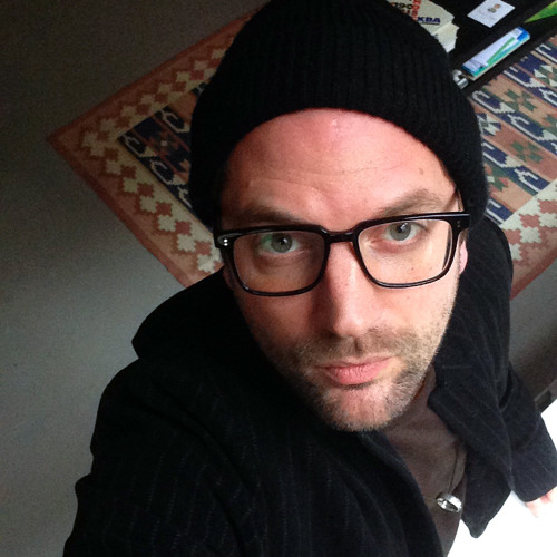 Ess01's avatar