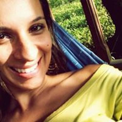 Mi Oliveira's avatar