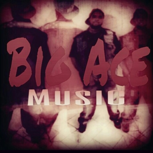 BigAceMusic's avatar