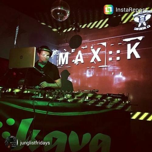 Max.K's avatar