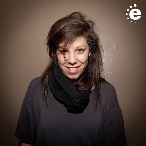 Vittoria Pellegrini's avatar
