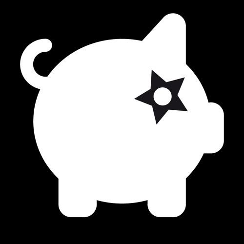 El chancho la rockea's avatar