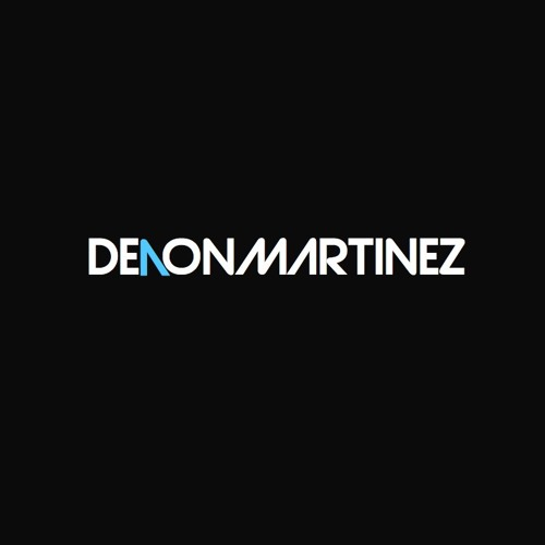 De^onMartinez's avatar