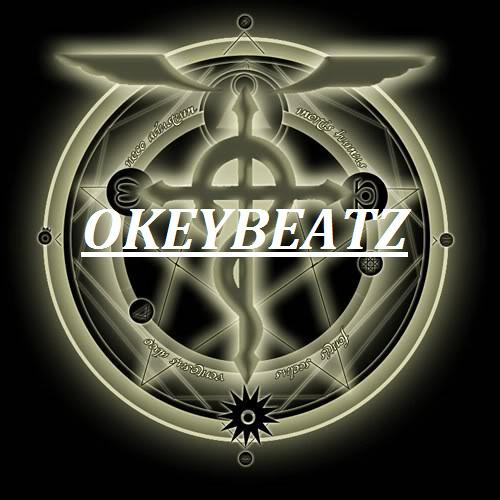 OKEYBEATZ's avatar