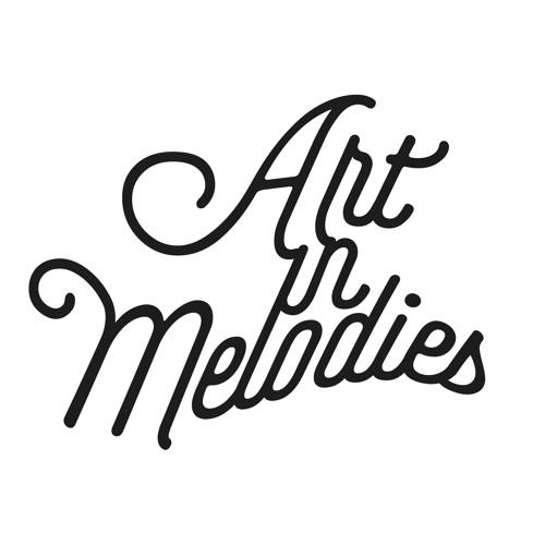 Art In Melodies's avatar