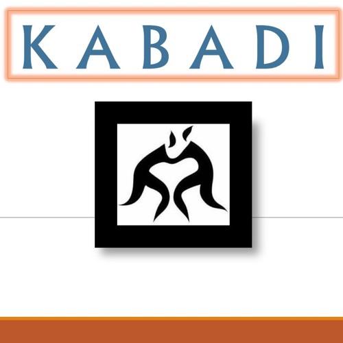 Kabadi's avatar