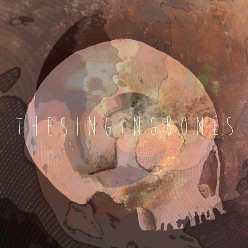 The Singing Bones's avatar