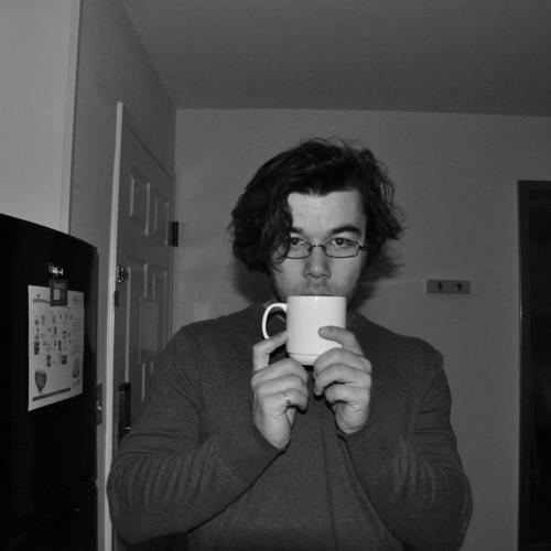 Jon Cornwell's avatar