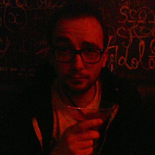 MANERA's avatar