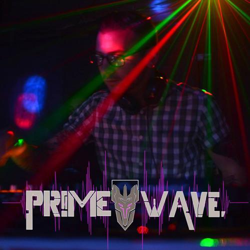 PRIMEWAVEMUSIC's avatar