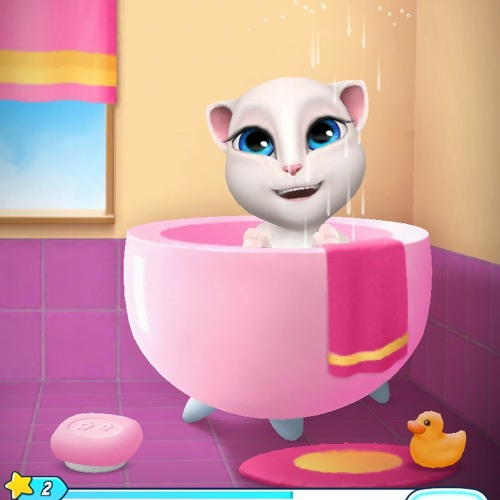Yngvild Anisdahl's avatar