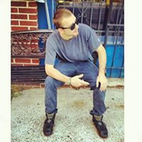 Matthew Kanarek's avatar
