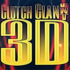 Clutch Clan3D