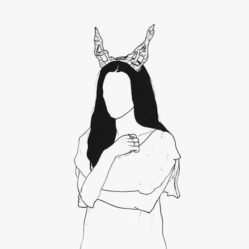 Mermaid Rapunxel's avatar