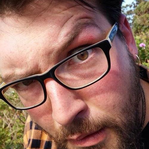 Bladel's avatar