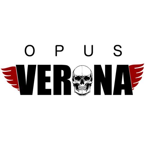 Opus Verona's avatar