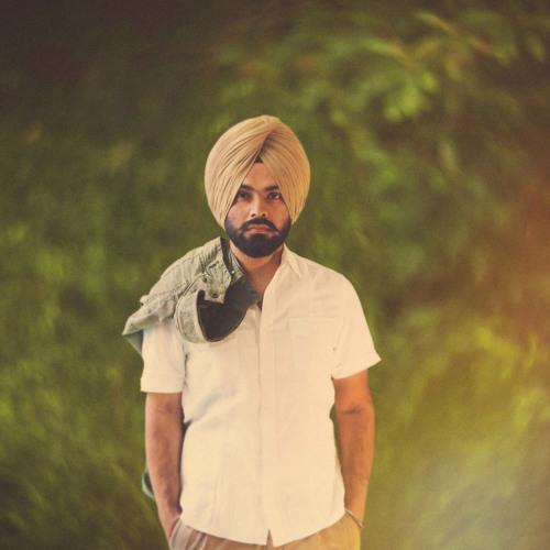 Sukhbir Singh's avatar