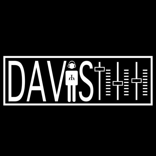 DAVIS's avatar
