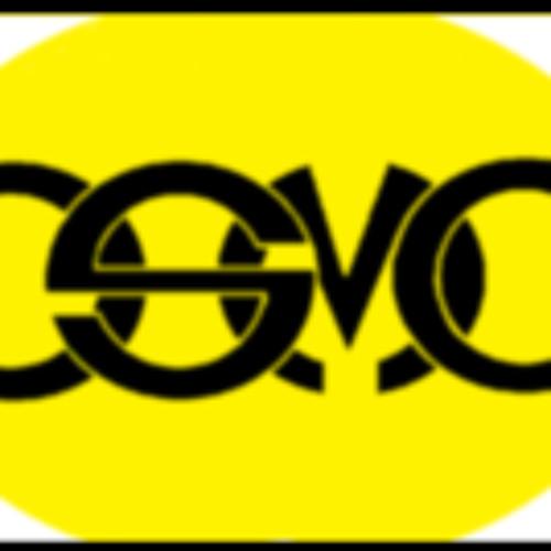 OsmoDub's avatar