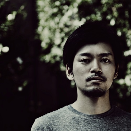Naoki Shinohara's avatar