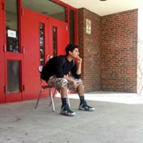 Jose Lopez Jr.'s avatar
