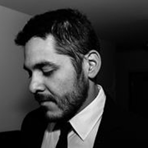 Francisco Cruz's avatar