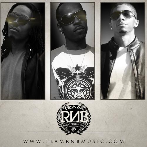 Team RnB Music LLC's avatar