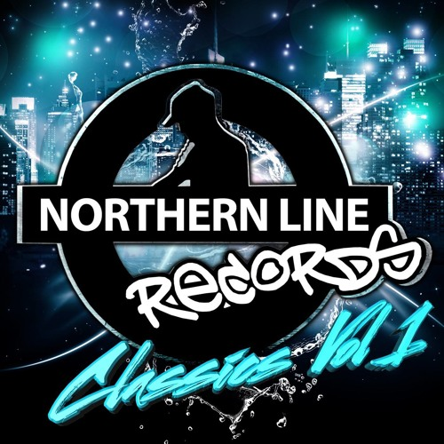 Northern Line Records's avatar