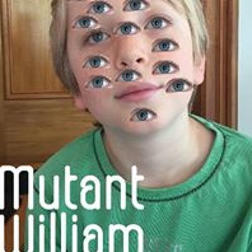 williamackroyd's avatar