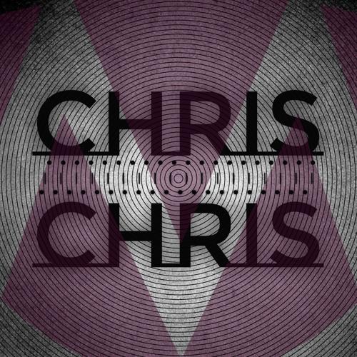 chrischrisofficial's avatar