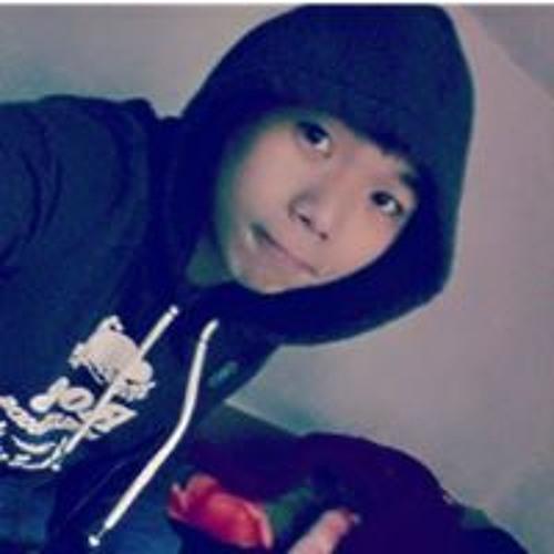Gu Chengfeng's avatar
