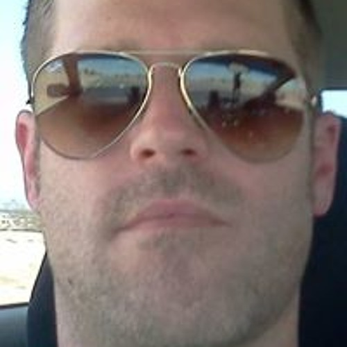 Kevin Mc's avatar