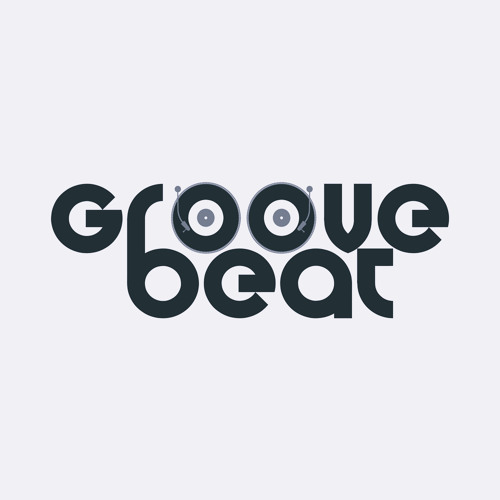 The Groovebeat's avatar
