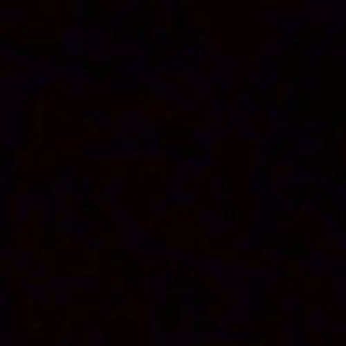 Muhammad Abdullah Butt's avatar