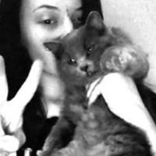 Kamila Kaja Rybakiewicz's avatar