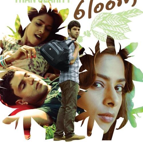 Jaideep Suvarna's avatar