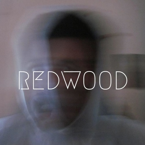 REDWOOD's avatar