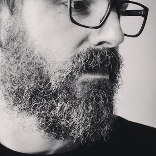 Jasper Bruienne's avatar