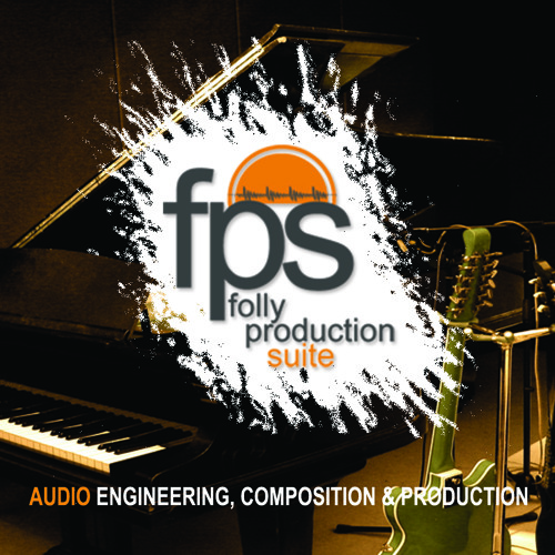 Folly Production Suite's avatar