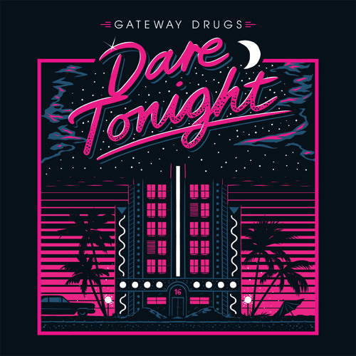 Gateway Drugs's avatar