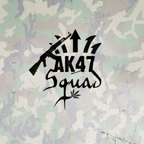 AK47 SQuaD's avatar